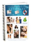 The Love Safety Net Workbook