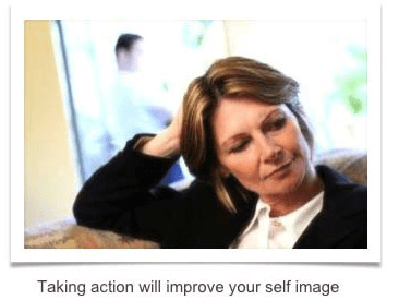 improve_your_self_image