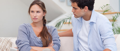 how to stop being codependent in marriage